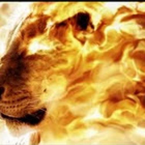 divine fire !