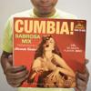 CUMBIA! Sabrosa Mix