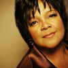 Shirley Caesar - Miracles Still Happen