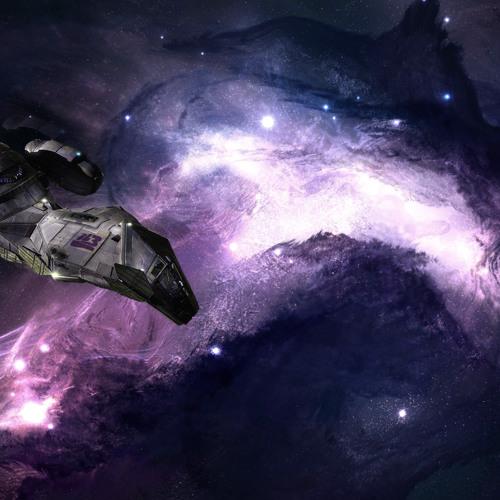 Styn & Creepa - Aerospace (Insan3Lik3 Remix) // FREEBIE