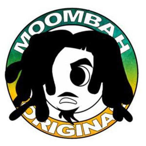 Moombah Movement