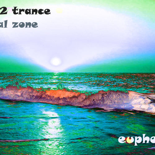 Euphoric - back 2 trance (vocal zone)