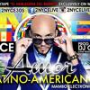 2NYCe -  Amor Latino Americano (Prod By DjCri$$)