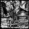 01 - Sawgood - Blow Your Speakers UP (Clip)