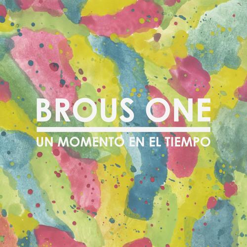 Brous One - Zufall oder Fügung Feat. Fleur Earth
