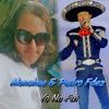 Yo No Fui De Pedro Fernandez