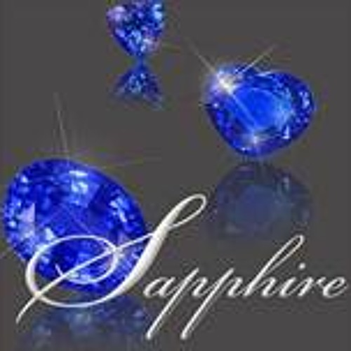 Sapphire by funkload
