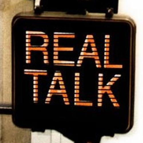 Rar Talk