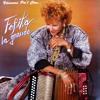 Fefita La Grande Y Su Conjunto - Vamonos pa'l can