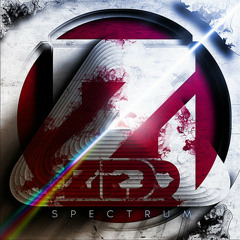 Zedd - Spectrum (Bias Galtar DnB Remix)