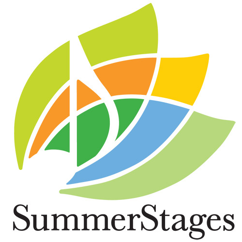 Brevard Music Center Orchestra performs on SummerStages