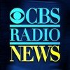 Best of CBS Radio News: David Axelrod