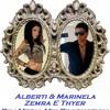 Alberti & Marinela - Zemra e thyer