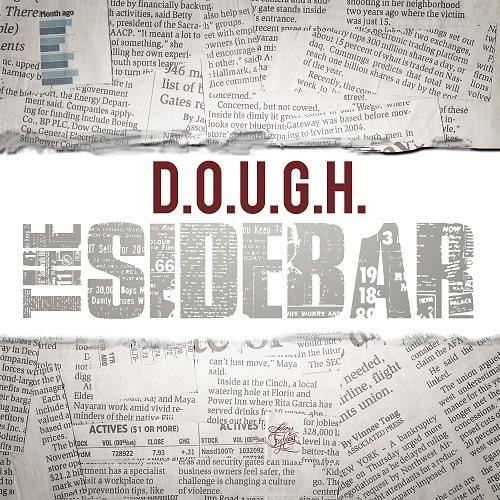 D.O.U.G.H. - American Pride prod. by @tunesnewerror