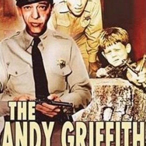 THE ANDY GRIFFITH -  (DJ SYQUEST) - HIP HOP REMIX
