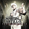 Martin Castillo - El Compa 1 (Versión Radio)