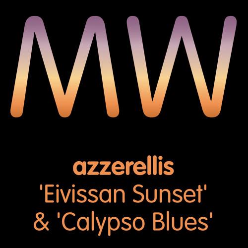 azzerellis - 'Calypso Blues' clip