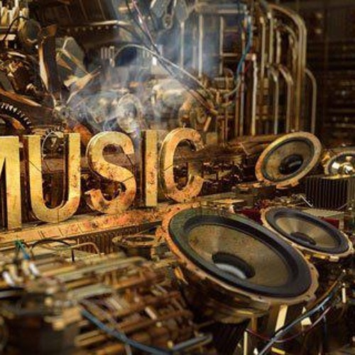 Roma B. === July's Mixtape === Deep house