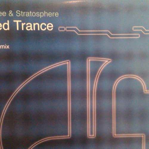 Stoned Trance Therbee & Stratosphere Tall Paul Remix