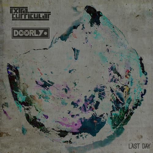 Extra Curricular & Doorly: Last Day