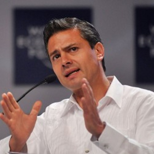 Vote Recount Confirms Pena Nieto as Winner