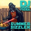 Summer Sizzler Mix