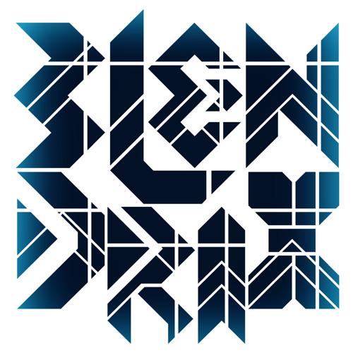 Blendrix - Cloak 'n' Swagger (Original Mix) **FREE DOWNLOAD**