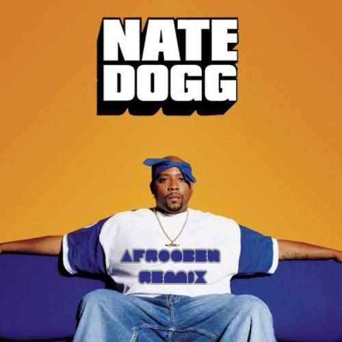 Warren G feat. Nate Dogg - I Need A Light (AfroQBen Remix)