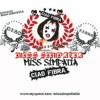 Miss Simpatia - Ciao Fibra