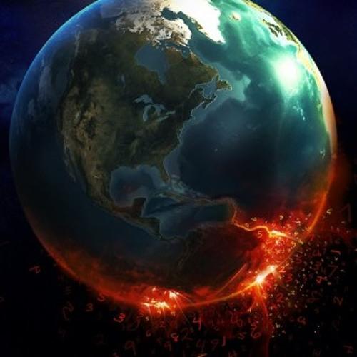 Save.Exit.Planet - S0UNDWAV3 Remix Clip