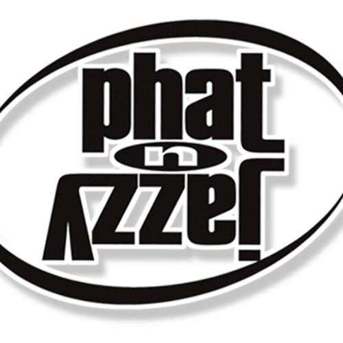 Phat-N-Jazzy-Classics-Live