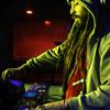 Major lazer ft busy signal & vybz kartel dubstep remix - Djbgoot