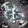 DJ ReS 1st Mix