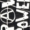 Teknoize-Raw Power (Original Mix) *unmastered*