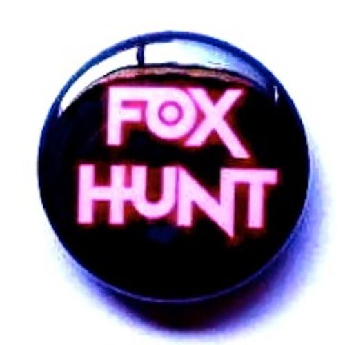 Jacaranda BY FOX HUNT (Reactable Contest Entry)