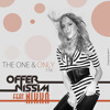 Offer Nissim Feat. Nikka - The One And Only (Original Mix)
