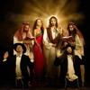 Orphaned Land - Norra El Norra - Chakra & Stereo Underground Remix 2012 mp3