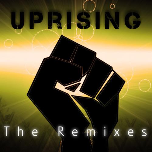 Slave - Uprising (Glockwize Remix) FREE DOWNLOAD