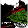 Monem Awad AKA Fawda   mirror (Arabic Version)