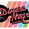 Momentos de dub-David Fendah ls Dinero Negro rhythm&Dub