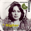 Sanny X Feat. Tina Charles - Higher (Sharp & Smooth And Offer Nissim Remix)