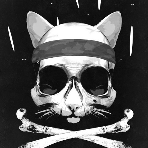 !FuckYeah! - Psychedelic Pirate Panther