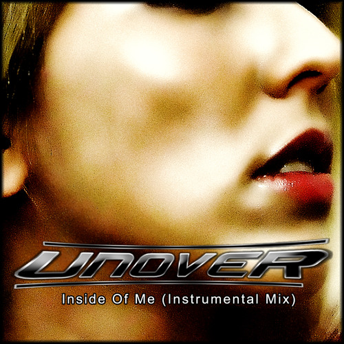 Unover - Inside Of Me (Instrumental Mix)