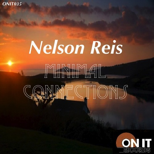 [ONIT035] Nelson Reis - Minimal Connections