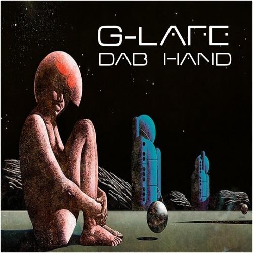 Greg Lafer (Dab Hand)