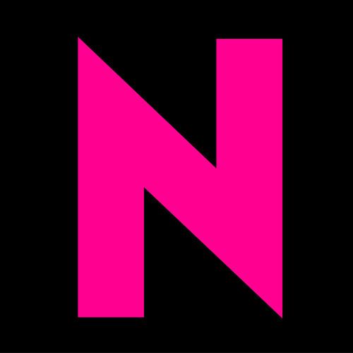 Daft Punk - Stronger (Niffex Remix) [FREE Download!!!]