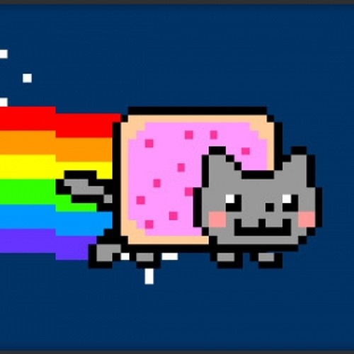 Danny Chen - Nyan Cat (Cover) [Free Download]