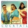 Angreji Beat - Cocktail  DJ MANIA