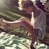 Emily Osment - Unaddicted