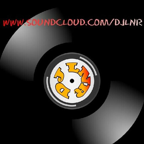 Bluntz, Yak, And This Track!!!  _ #allineed2know #hiphop #myownvibez #nsv